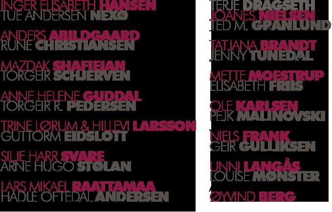 Hvem-kommer-2016-tekst