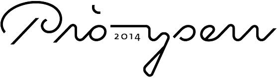 Logo-Proysen2014